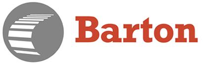 Barton Plant