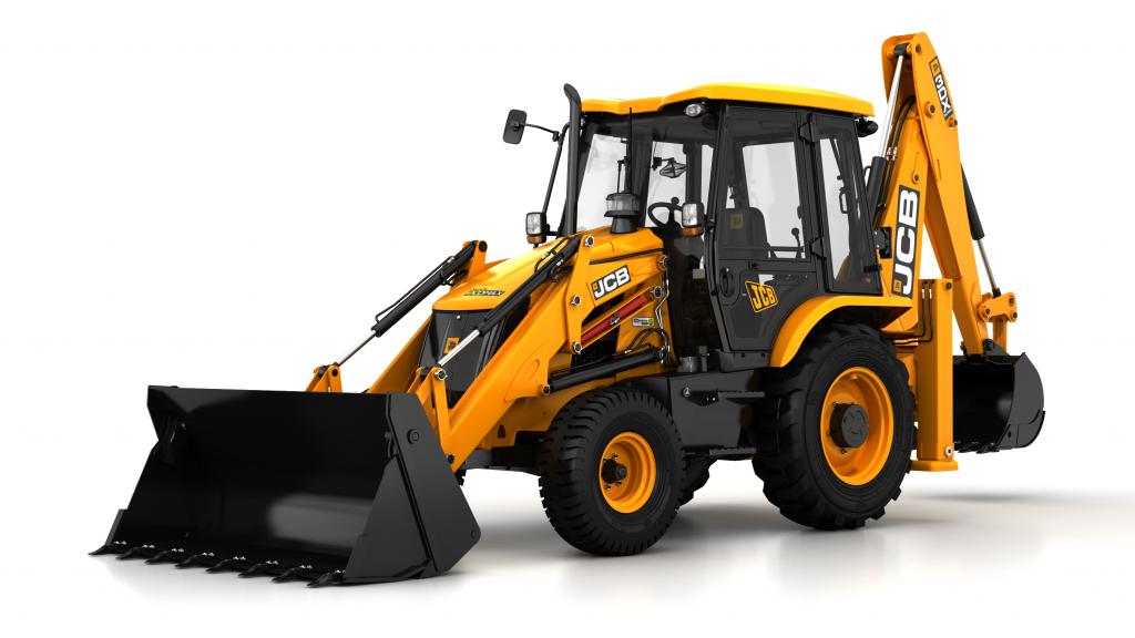 used-machinery